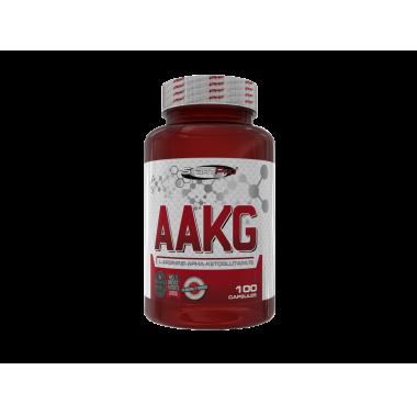 Anabolic Premium